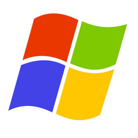 visor imagenes png windows 7 file icon windows os svg wikimedia commons
