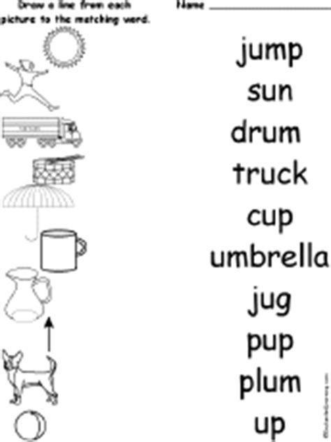 words that start with rug u alphabet activities at enchantedlearning