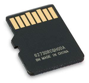 Mmc Sandisk 64gb Ultra 80 Mbs Micro Sdxc Card Uhs 1 Sd Adapter Card review sandisk ultra 80mb s microsdxc 64gb uhs i memory