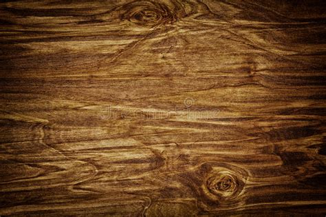 Distressed Wood Floor Texture - stained distressed wooden floor board texture stock