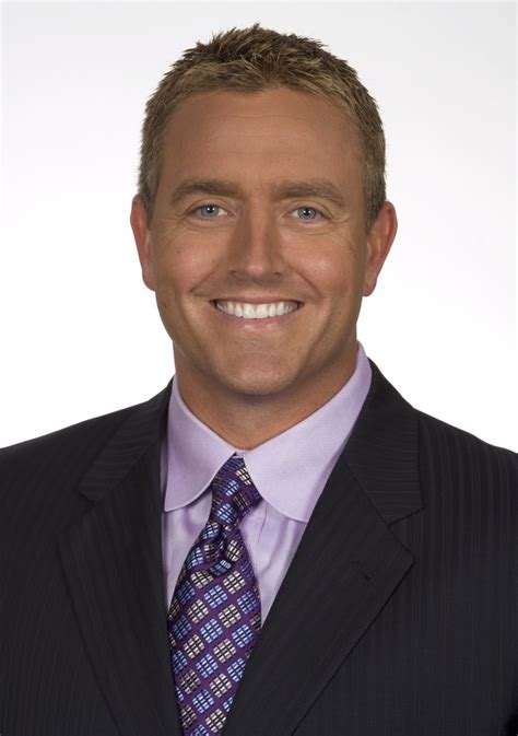 kirk herbstedt haircut styles 9 best a steele heart chapter 1 images on pinterest