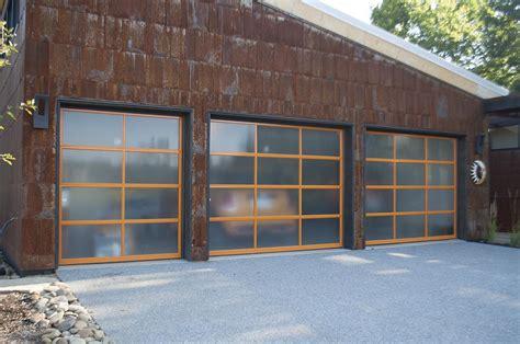 Garage Door Replacement Projects Increase Resale Value In Overhead Door Knoxville