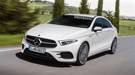 2019 a class 2019 mercedes gla autos post