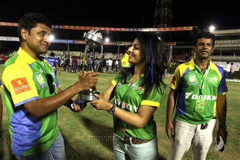 celebrity cricket league next match picture 670555 celebrity cricket league 2014 final match