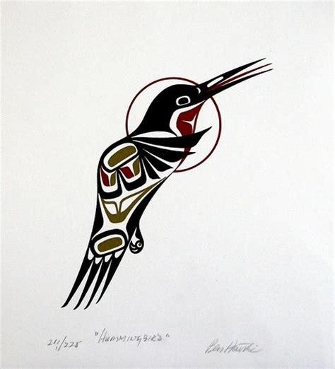 haida native american bird tattoo 176 best images about haida style art on pinterest