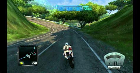motorcycles  forza horizon