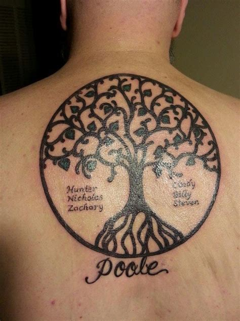 tattoo with meaning of family 30 adorable first family tattoo ideas for men and women