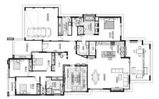 Low Country Cottage House Plans Elise House Plans Home Designs Zimbabwes Premier