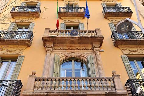 consolato generale d italia a londra aire la testimonianza al consolato italiano di barcellona un