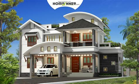 kerala home design 2bhk 100 indian home design 2bhk house dreams small