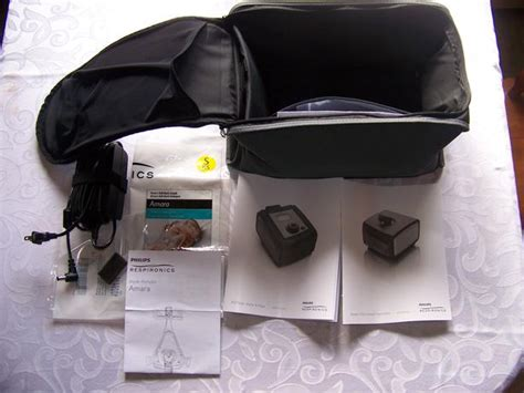 Cpap Supplies Kitchener Waterloo by Philips Respironics System One Plus Cpap System Summerside