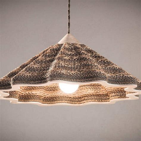 shaped ceiling light shaped ceiling light light fixtures design ideas