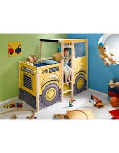 Jcb Bedroom Set Trucks And Diggers Room Theme Room Themes Ideas For Boys
