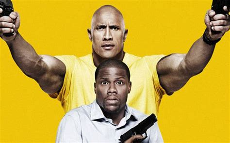 kevin hart and dwayne johnson dwayne johnson and kevin hart to star in jumanji reboot