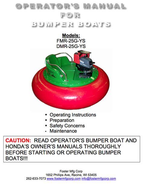 For You Yamaha Boat Service Manual Mi Je