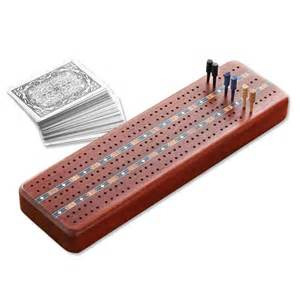pin by gary silva on cribbage boards