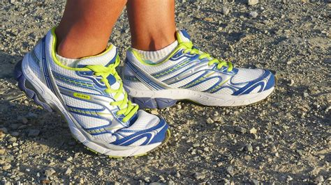 find the best running shoe gait habits and polygamy how to find the