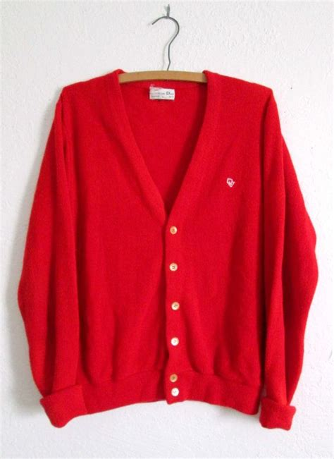 Sweater Distro 45 the 25 best cardigan mens ideas on for mens mens cardigan fashion