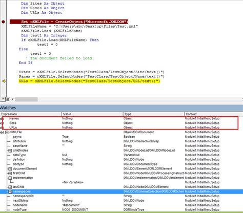 excel format xml data parse xml into excel vba excelexcel vba create xml