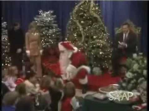 general hospital christmas 1996 4 youtube