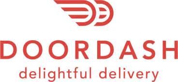 doordash brings your favorite indianapolis restaurants to