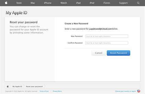 Us Identity Search Icloud Find My Iphone Images