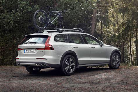 2020 Volvo V70 by Neue Volvo Polestar 2019 2020 Und 2021 Bilder