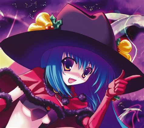 wallpaper anime kawaii android anime halloween 2013 android wallpaper 2160x1920 9