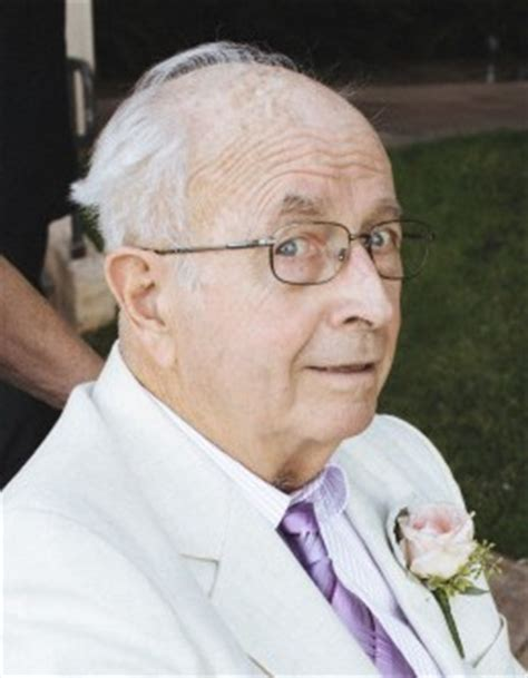 obituary for carl frederick berthlein guest book