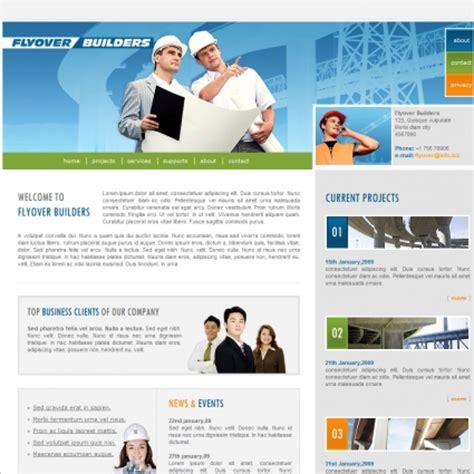 Website Template Builder Website Template Builders Idealvistalistco Download Holdingfidens Com Free Template Builder For Websites