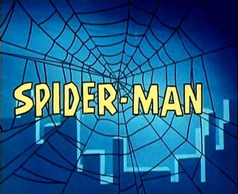 theme song spiderman ukulele chords spiderman theme by paul francis webster