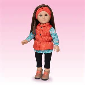After Journey Girl Doll From Toys » Home Design 2017