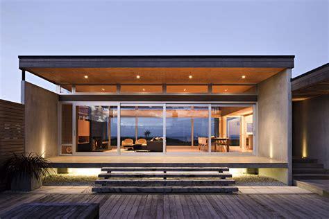 home design companies australia shipping container homes australia on home container