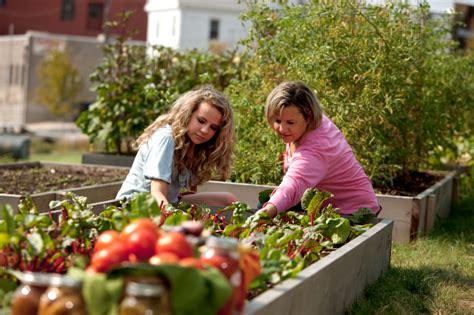 Spring Gardening Tips   ZING Blog by Quicken Loans   ZING