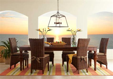 dining room furniture stores bassett furniture