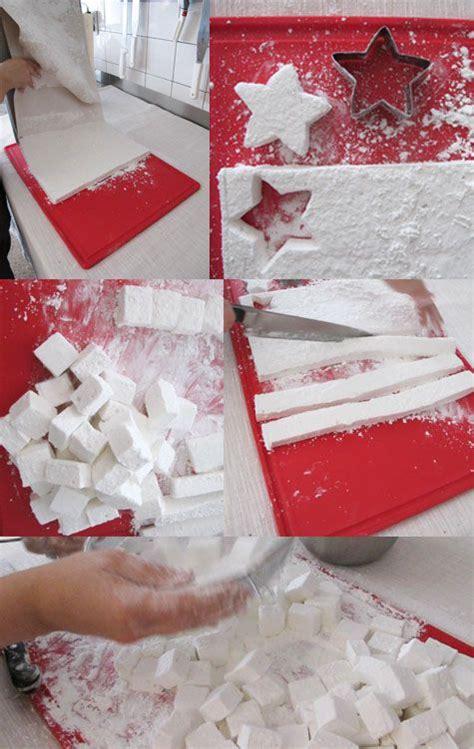 marshmallow in spanish marshmallows in spanish and spanish on pinterest