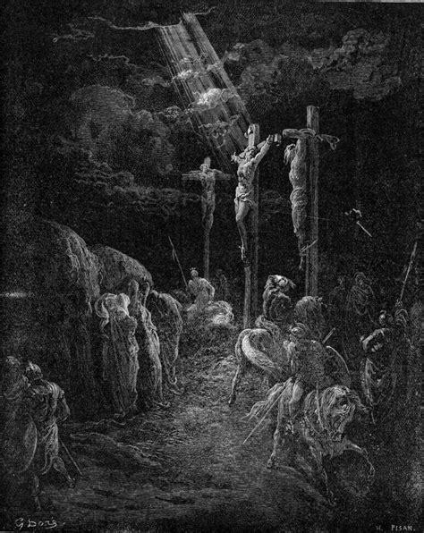 Les Juifs ont tué Jésus ! – Nations pour Israël