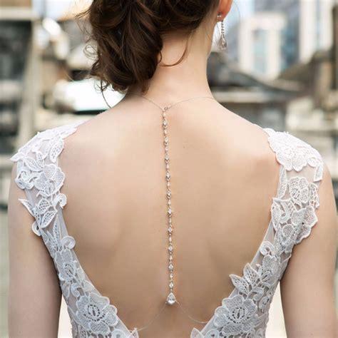 Wedding Jewelry Ideas by 16 Bridal Jewelry Ideas That Sparkle