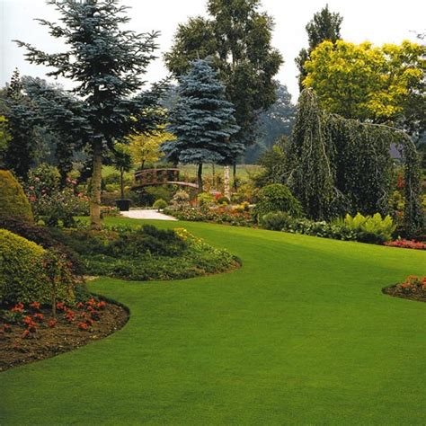 architettura giardini progettazione spazi verdi ingegnoli