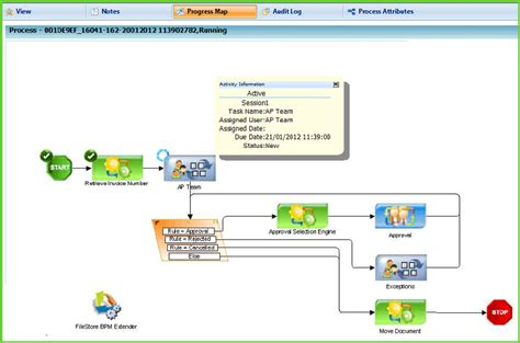 workflow server bpm workflow server from data capture solutions