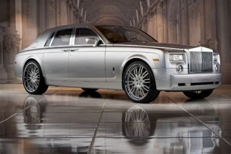 how can i learn about cars 2005 rolls royce phantom security system sell used 2005 rolls royce in scottsdale arizona united states for us 159 999 00