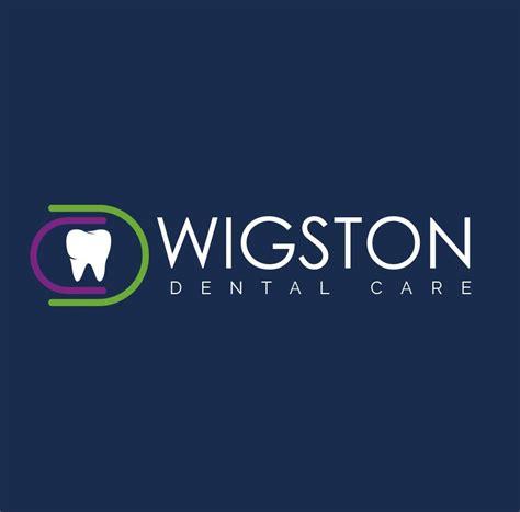wigston dental care  wigston