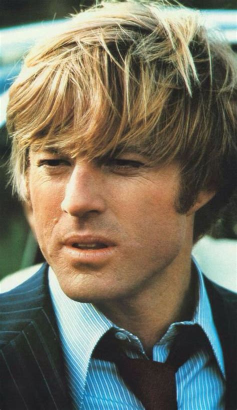 robert redfords hair the candidate bob redford pinterest the o jays