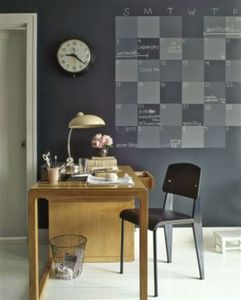 schlafzimmerwand leuchter tolle wandgestaltung mit farbe 100 wand streichen ideen