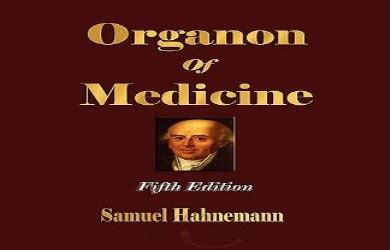 organon of medicine classic reprint books dictionary of organon by dr rr joardar