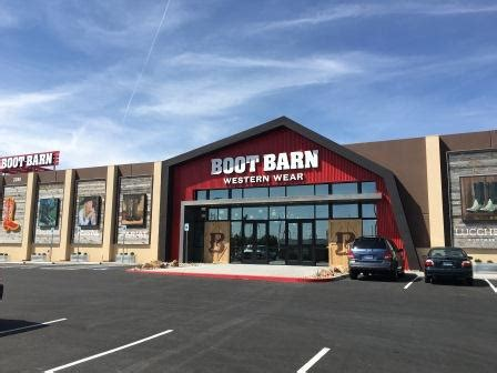 boot barn chattanooga 100 the barn hours popular boot barn store in