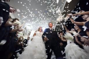 Wedding Photographers Rekindle Your For Wedding Photography In 3 Easy