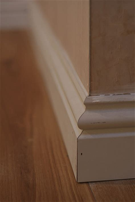 important exle of skirtings not being the same color painting skirting boards top tips vibrant doors blog