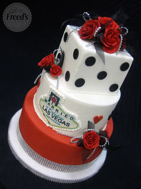 121 amazing wedding cake ideas you will cool crafts