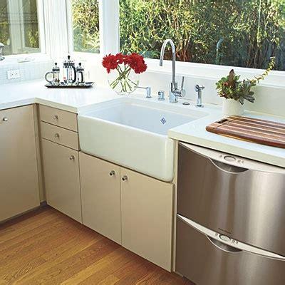 Half Drawer Dishwasher by 25 Best Ideas About Drawer Dishwasher On 2